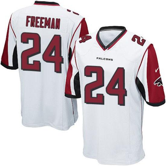 devonta freeman jersey womens