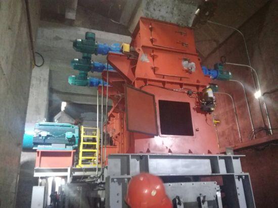 coal preparation technology