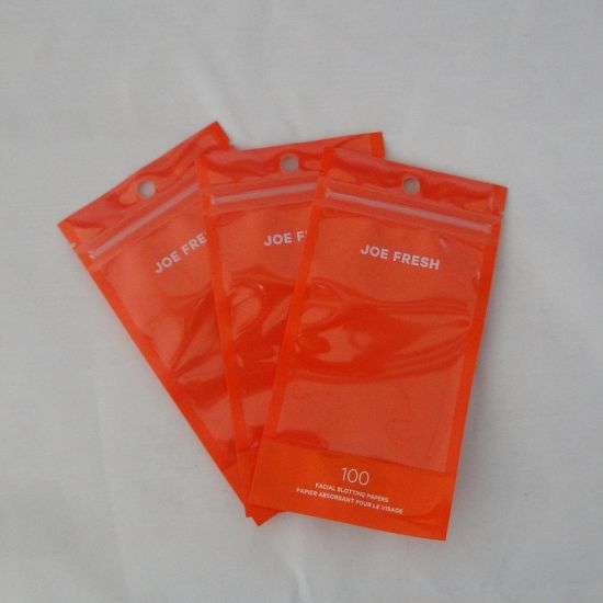 Whole S Plastic Zip Lock Ng Bag