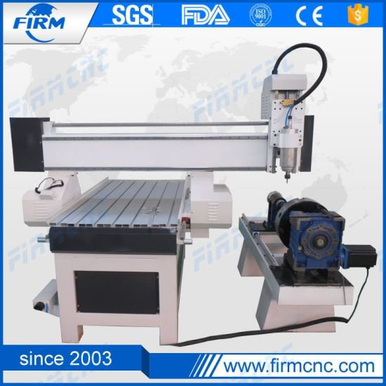 2020 Hot Sale Woodworking Advertising CNC Engraving Machine