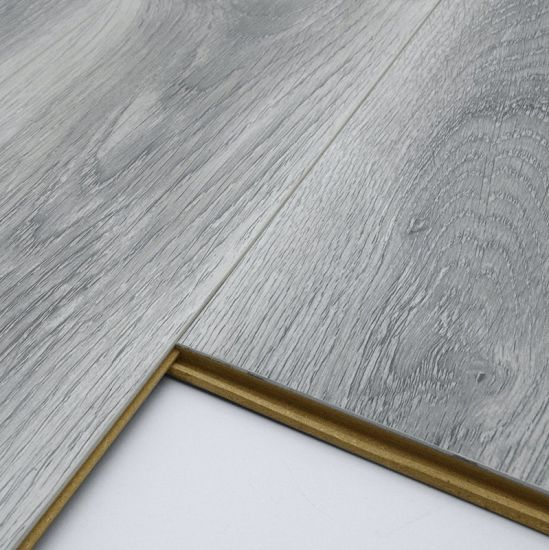 Uniclic Unilin Authorized Laminate Flooring At Factory Price