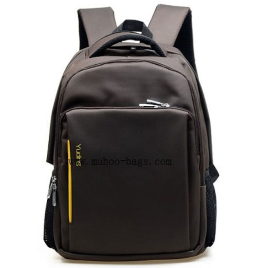 Fashion Travel Backpack Bag, Laptop Bag for Computer (MH-2038)