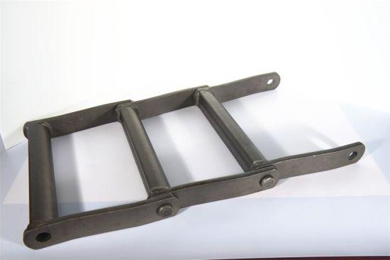 China Best Quality Frame Chain Industry Machine Chains - China Chain ...