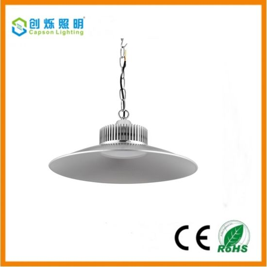 30W-150W High Energy LED High Bay Light for Industrial/Factory/Warehouse Lighting pictures & photos