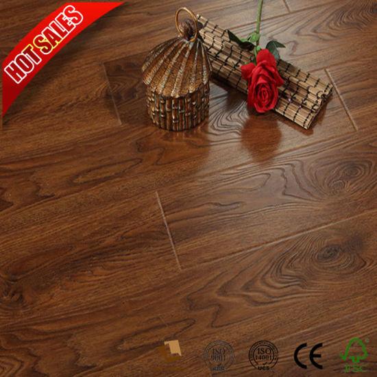 best the flooring impressive laminate wonderful pinterest dark ideas elegant socal affordable on pergo floors and sale