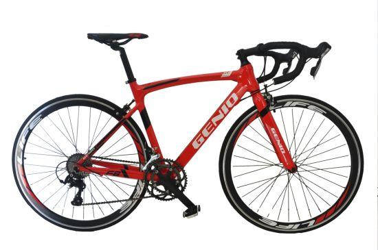 700 C Alloy Racing Bike