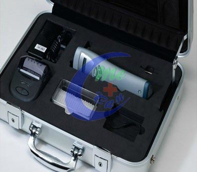 Low Price of Portable Tonometer pictures & photos