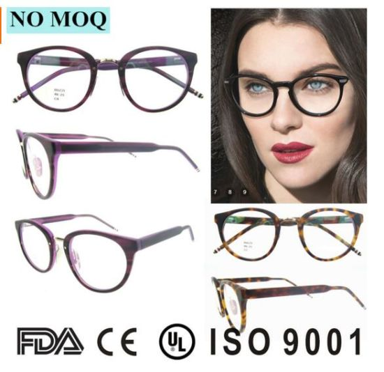 87fd54b20707 China Wholesale Frames Cheap Optical Frames Manufacturer Eyeglass Factory  Promotional Eyeglasses pictures   photos