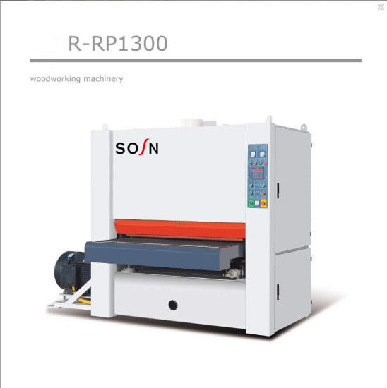 Floor Sanding Machines Msgr Rp1300