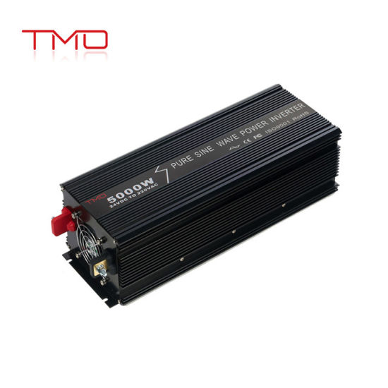China 5000w power inverter pure sine wave dc 24v ac 220v circuit 5000w power inverter pure sine wave dc 24v ac 220v circuit diagram cheapraybanclubmaster Image collections