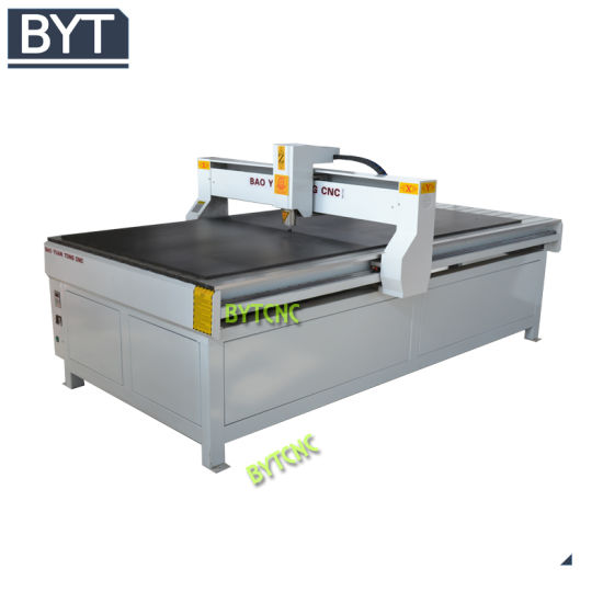 Low Price Woodworking CNC Router Machine Price pictures & photos