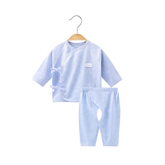 Wholesale Winter New Born Baby Girl Clothes Sets