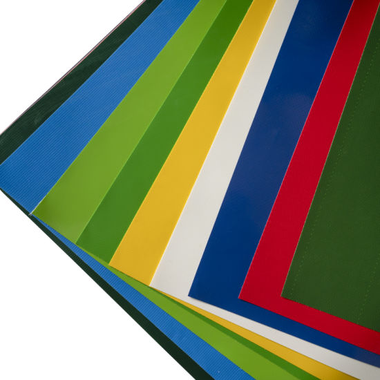 China Products/Suppliers. All Purpose PVC Tarpaulin Cover Tarp Poly Tarp Tarpaulin PVC Tarpaulin