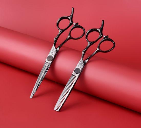 Hand Tool Baber Scissors Hair Clipper Hair Tool Hair Products