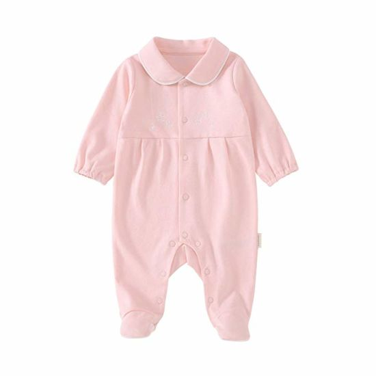 Infant Baby Boys Rompers Sleeveless Cotton Onesie,No Drama for This Llam Bodysuit Autumn Pajamas