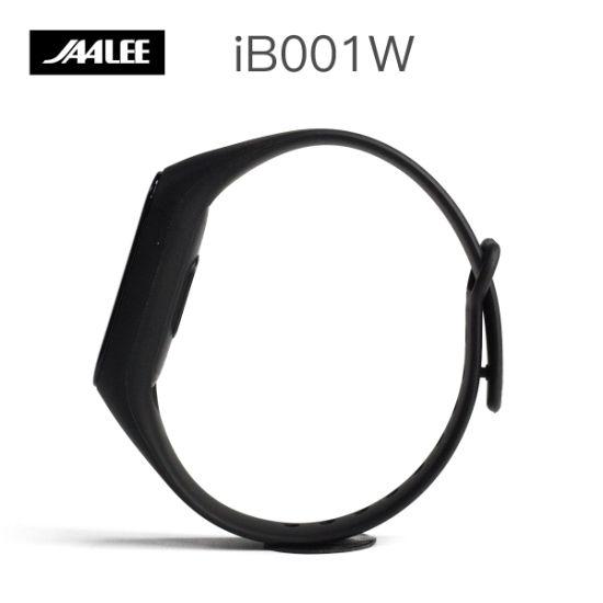 Bluetooth Bracelet/Wristband Beacon with Ibeacon & Eddystone for Indoor  Location/Tracking/ Nordic51822 Ibeacon