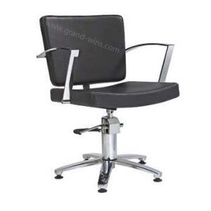 Barber Styling Salon Beauty Shampoo Furniture Hydraulic Hair Cutting Chair