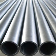 E355 Seamless Engine Honed Tube /Carbon Steel pictures & photos