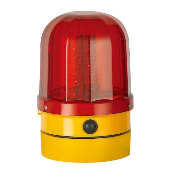 Wholesale Rechargeable LED Light Waterproof Traffic Emergency Light LED Emergency Lamps