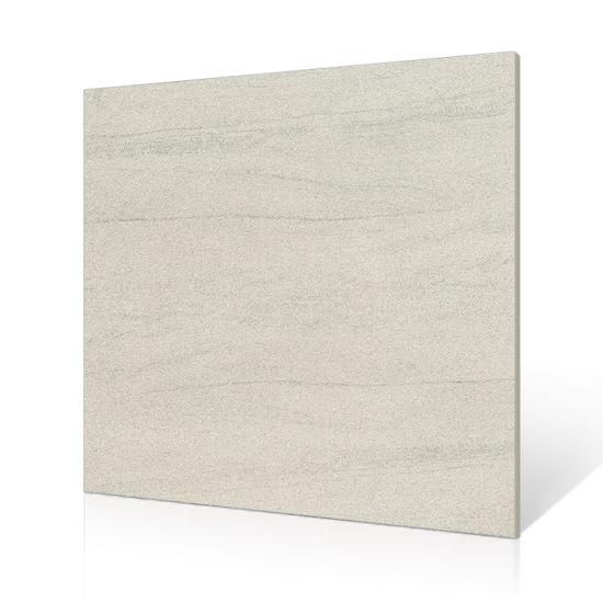 Matt Glazed Fullbody Porcelain Floor Tiles