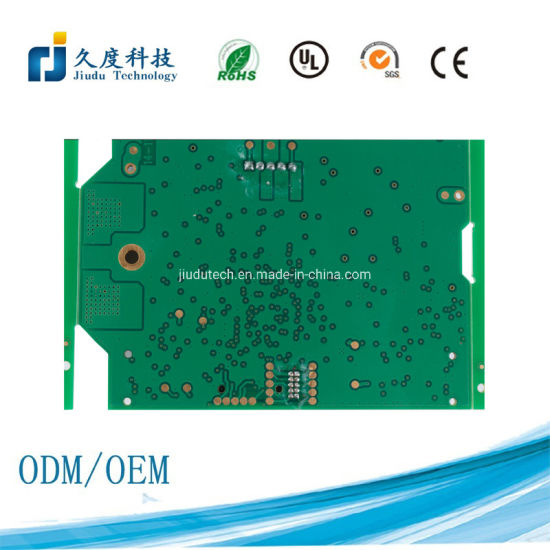 Multilayer Universal Air Conditioner AC PCB Board