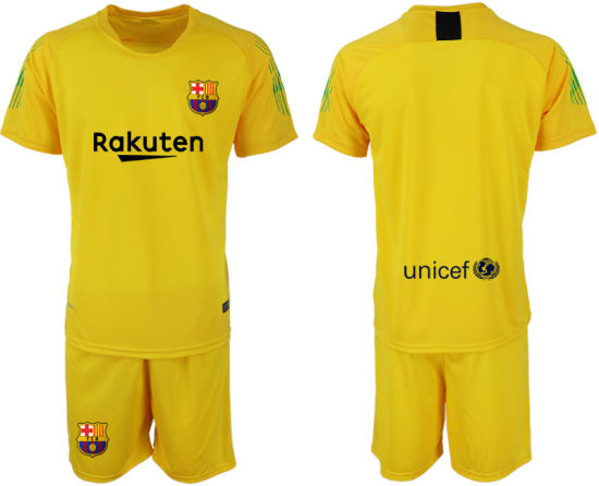 size 40 80f82 c459c 2019-2020 Barcelona Soccer Jerseys Suá Rez a. Iniesta Football Uniforms