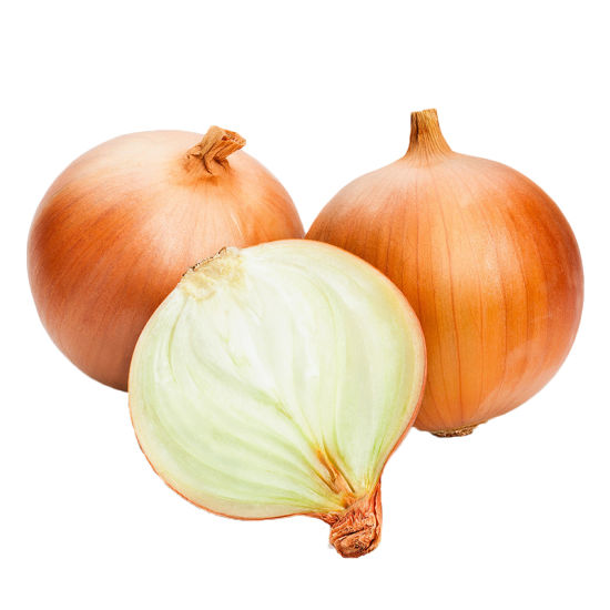 China Fresh Red / Yellow Onion
