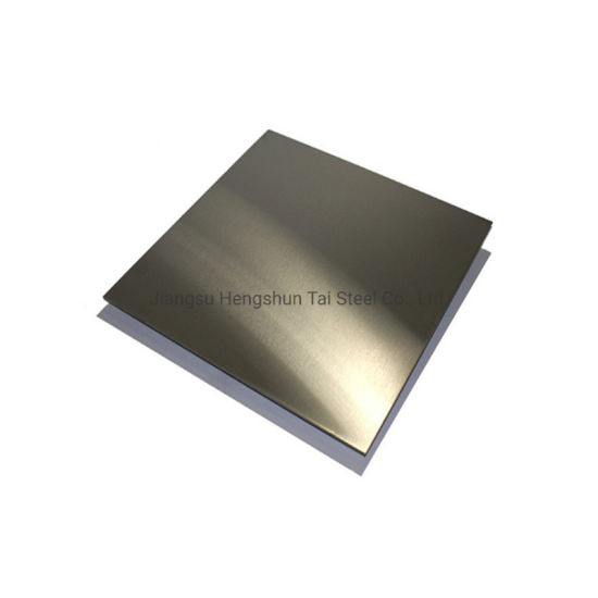 1018 Cold Rolled Carbon Steel Sheet/2mm Mild Steel Plate/Alloy Carbon Steel Plate