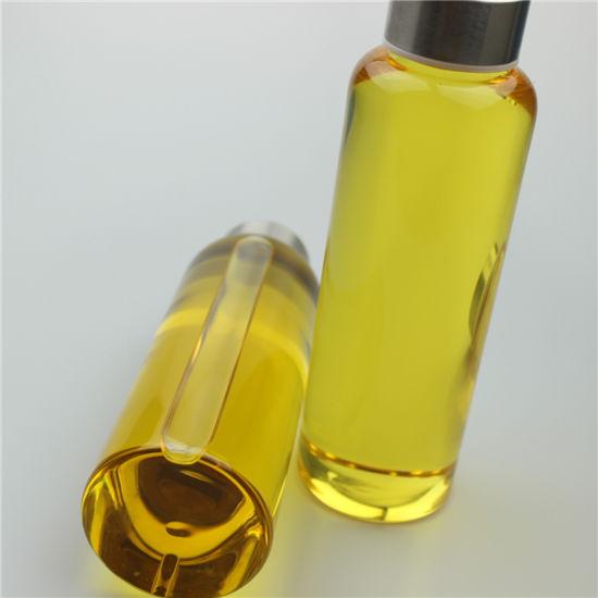 Linear Alkyl Benzene Sulphonic Acid Indonesia