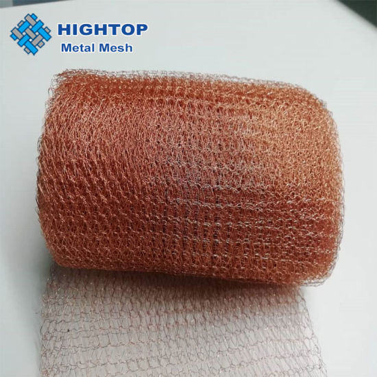 Air-Condition Filter Mesh with 1.2m Width Roll