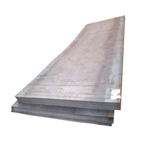 Q420 Q460 Q690 Low Alloy High Strength Steel Plate