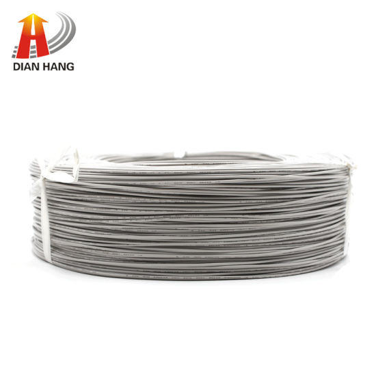 10mm Wire Price High Voltage Cable Electric Cable Wire PVC Coated Wire Tinned Copper Wire Electronic Copper Wire Cable Insulation Wire Cable