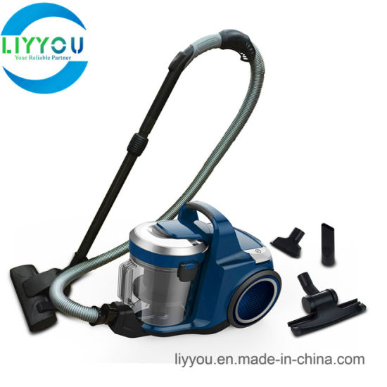 China 2019 New Arrival Best Ing Wet And Dry Samll Vacuum