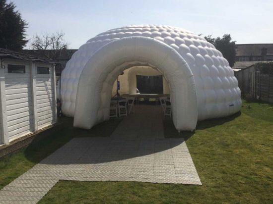 Popular Inflatable Tent for Wedding Event