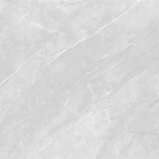 Hot Sale Full Body Porcelain Glazed Polished Marble Floor and Wall Tile