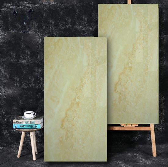 Arizona in Murrieta California Marble Texture Porcelain Tile 600X1200