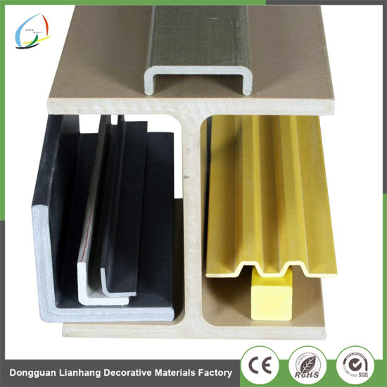 Wholesale High Quality Extension GRP Fiberglass Step Ladder