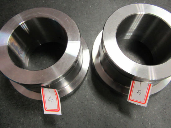 Turning Parts for Mitsubishi Heavy Industries Machinery Parts Shaft Roller pictures & photos