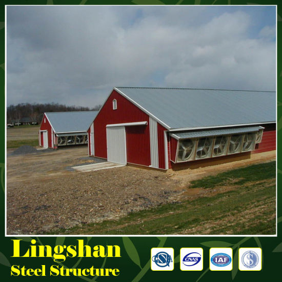 China Prefabricated Broiler Poultry Farm House Design - China Prefab on small farm house, hawaii farm house, california farm house, modular farm house, luxury farm house, green farm house, farmhouse farm house, simple farm house, stone farm house, metal farm house, contemporary farm house,