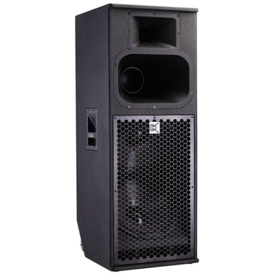 china long throw type outdoor speaker boxpro audio loud speakerdj equipment china outdoor. Black Bedroom Furniture Sets. Home Design Ideas