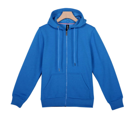 Custom Men's and Women's Pullovers, Cotton Hoodies, Sweater Shirts