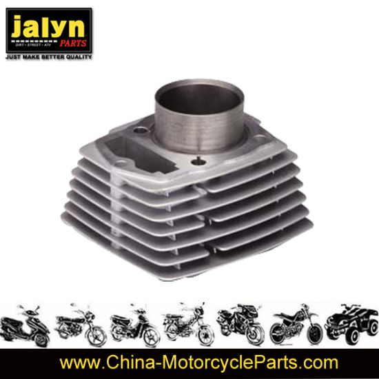Motorcycle Spare Parts Cylinder for Wh125 pictures & photos