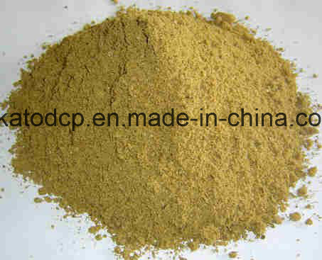 Competitive Price High Protein Fish Meal
