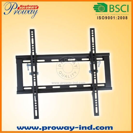 Tilting Wall Mount For 24 To 48 Inch Tvs Pictures Photos