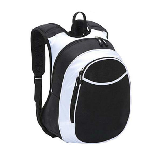 292a5de9da Promotion Waterproof Outdoor Sports Travel School Backpack Bag. Get Latest  Price