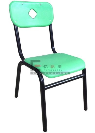 China Manufacturer Of School Furniture High Quality Comfortable Best School Furniture Manufacturers Style