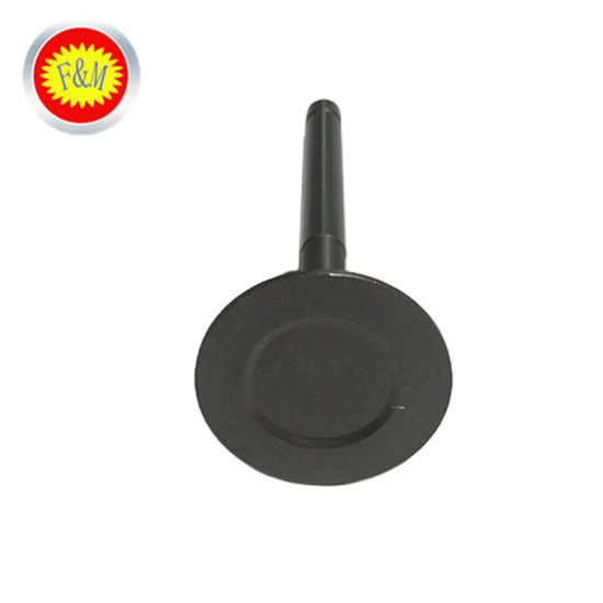 Auto Parts Engine Valve Intake &Exhaust Valve for Hilux 13715-54050 pictures & photos