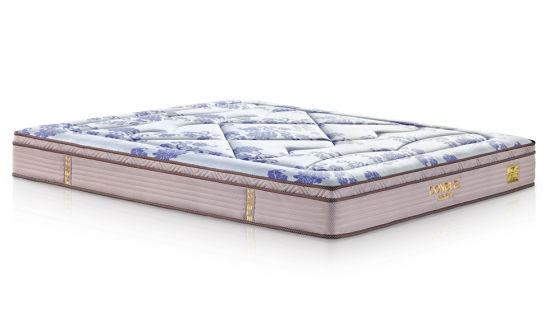Pocket Spring with Memory Foam Mattress Sale