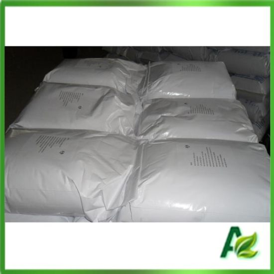 Manufacture Supplier Feed Grade 30% 90% Coated Sodium Butyrate Powder pictures & photos