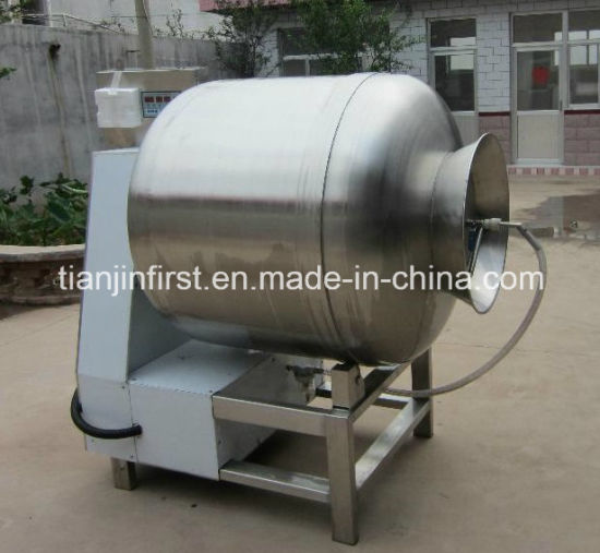 Vacuum Meat Tumbler Massager Marinating Machinery pictures & photos